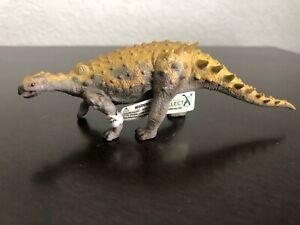 CollectA Dinosaurs MINMI Dinosaur 88375 Prehistoric Toy Model BRAND NEW