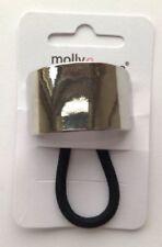 Accesorios sin marca color principal oro para cabello de mujer