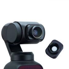 Wide-angle Lens Hd Quality Magnetic Design For Osmo Pocket Full-lens Video Blog