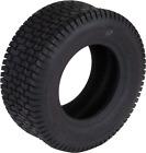 Tire M142911 Max PSI 14 fits John Deere E180 G110 L120 L130 LA140 LA165