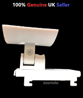 UB-20 UB20 White Bose Series 2 Cube Speaker Wall Mount 5.1 520 525 535 Cinemate