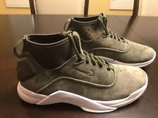 New Nike Hyperdunk Low CRFT Sneaker Shoes Size US 8