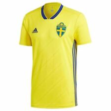 6cbdc6f13 Yellow National Team Soccer Jerseys