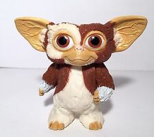 Gizmo Gremlins Vintage Figure 1984 LJN Toys 3.5 Inches Poseable Mogwai
