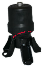 Fits Toyota Camry 2.2 GLI 97-01 Automatic Front Engine Mount / Mounting