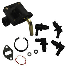 Fuel Pump For Kohler K-Series K241 K301 K321 K341 10HP 12HP 14HP  16HP Engines