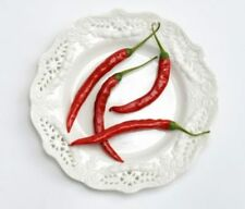Chili 7 (15 to - ° C) Vegetable Plant Seeds