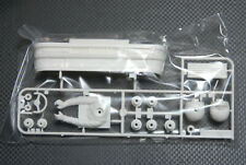TAMIYA 1/12 RENAULT 5 TURBO RALLY B-parts