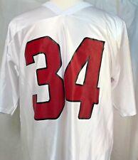 Arizona Cardinals NFL Football Jersey White Size Large #34 Hightower