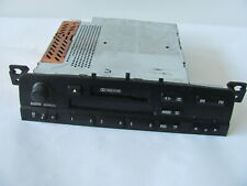 Radio K7 Business BMW E46 - 65126902659