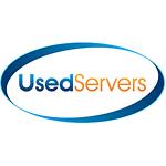 Usedservers-com Store