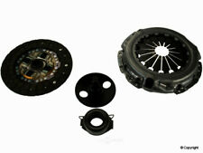 Clutch Kit fits 2000-2005 Toyota Echo  AISIN