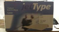 Kompatibler Toner für HP 501A Q6470A LaserJet 3600, LJ 3800 Black