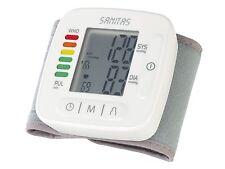 Sanitas Blutdruckmessgeräte für den Hausgebrauch