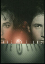 Buyer's Choice! You Pick 50 The X-Files CCG cards Complete Your Set