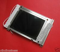 "NEW SHARP LM32P10 LM32P101 LCD Screen display 4.7"" with 90 days warranty"