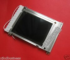 "NEW SHARP LM32P10 4.7""STN DISPLAY 320*240"
