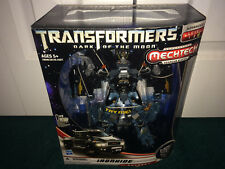 Ironhide DOTM Leader Class Dark Of The Moon Transformers Hasbro GM 2011 MISP!