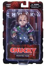 "La BAMBOLA ASSASSINA sposa di Chucky MEZCO 5"" Action Figure"