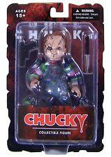 """Juego de niños Novia de Chucky Mezco 5"""" Figura De Acción"""