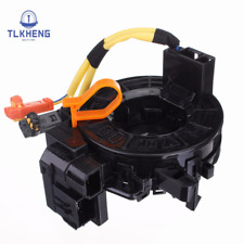 New Spiral Cable Clock Spring OEM 84307-47020 89245-74010 For TOYOTA Prius Yaris