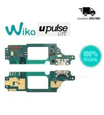100% ORIGINAL Wiko Upulse Lite 4G Connecteur de Charge Micro USB + vibreur