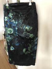 Cue Skirt