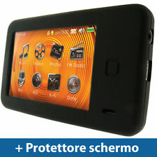 Accessori per lettori MP3 Creative