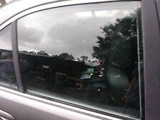 Rear Auto Glass For Bmw 525i For Sale Ebay