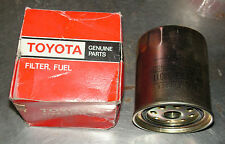 Toyota Cressida Crown Hilux Hiace Toyoace Fuel Filter Part Number 23303-54011