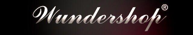 Jana´s wundershop
