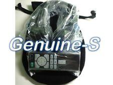 NEW  2014 2015 Infiniti QX60 QX70 QX80 Car Rear Entertainment Remote+headphone
