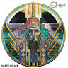 Clutch : Earth Rocker CD Album with DVD 3 discs (2014) ***NEW*** Amazing Value