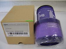 Dyson 970013-02, Original V11 Filter SV14 großer Big Unit, 97001302