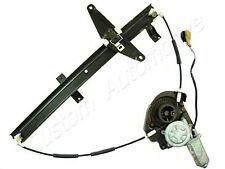 94-97 HONDA PASSPORT ISUZU RODEO RF ELECTRIC WINDOW REGULATOR right front