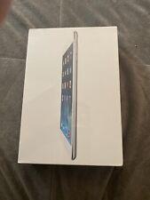 Apple iPad mini 2 16GB, Wi-Fi, DEMO VERSION PLEASE READ DESCRIPTION