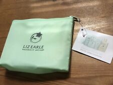 New, Liz Earle Essentials Try Me Kit Normal/Combination skin new