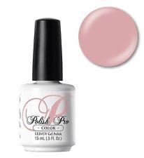 NSI Polish Pro Gel Color Polish Rose Garden - 15 mL / .5 Fl. Oz (N0320)