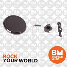 Alesis Forge Tom Add On Pack 8'' Drum Pad - BNIB - Belfield Music