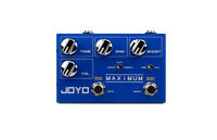 JOYO R series R-05 MAXIMUM  (Overdrive)