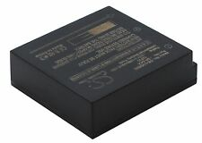 High Quality Battery for LEICA X1 Premium Cell