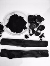 2 Sticks x Authentic Japanese Kishu Binchotan Activated  Charcoal for WATER JUGS