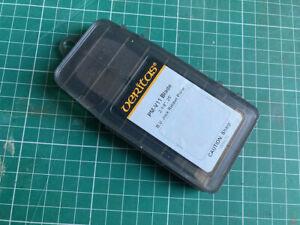"""VERITAS PM-V11 50mm / 2"""" PLANE IRON FOR CUSTOM  No4 PLANE"""