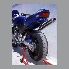 Passage de roue Ermax HONDA CB 600 HORNET 98/2002 AVEC TROUS POUR FEUX Brut