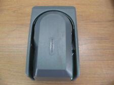 Magtek Micro Mini 22522003 Telecheck Reader Only