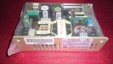 Modo de conmutador CUI VF-S250-12A fuente de alimentación 11-13.8V DC @ 22.7A Max salida 250W Nuevo