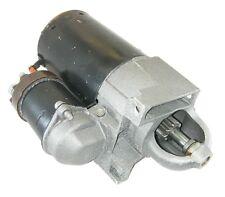 Suncoast Automotive Products 3565 Remanufactured Starter Motor