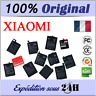 BATTERIE 100% ORIGINALE XIAOMI MIX 2 MIX MI5 4C 5S M6 NOTE 2/3/5/6 REDMI 3 5+...