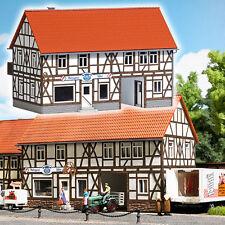 Busch HO 1530 Boucher de pays »Eagle« #neuf emballage d'origine#