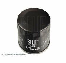 Ölfilter BLUE PRINT ADT32109